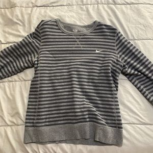 Vintage Mike sweater